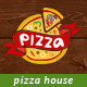 Pizza House - Restaurant / Cafe / Bistro WordPress Theme - ThemeForest Item for Sale