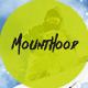 Mounthood | A Modern Ski and Snowboard School WordPress Theme - ThemeForest Item for Sale