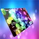 Credit Card - 3DOcean Item for Sale