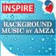Pop Corporate - AudioJungle Item for Sale