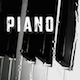 Dramatic Emotional Piano - AudioJungle Item for Sale