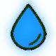 Drops - AudioJungle Item for Sale