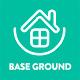 Base Ground - Construction WordPress Theme - ThemeForest Item for Sale