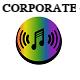 Upbeat Motivational Corporate Presentation