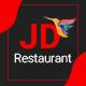 JD Restaurant - Responsive Joomla 3.9 Template - ThemeForest Item for Sale