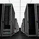 Data Center 2 - VideoHive Item for Sale