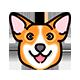 Welsh Corgi  | Dog Breeding and Sale WordPress Theme - ThemeForest Item for Sale