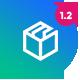Devinvue - Admin Vue 2 and Element + Vue Webpack CLI Kit - ThemeForest Item for Sale
