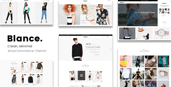 Review: Blance - Clean, Minimal WooCommerce WordPress Theme free download Review: Blance - Clean, Minimal WooCommerce WordPress Theme nulled Review: Blance - Clean, Minimal WooCommerce WordPress Theme