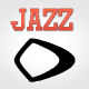 Smooth Jazz Ident - AudioJungle Item for Sale