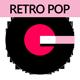 Upbeat Retro Pop