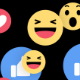 Facebook Reactions Transition - VideoHive Item for Sale