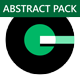 Abstract Pack 4