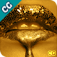MicroPro Gold Photoshop Action - GraphicRiver Item for Sale