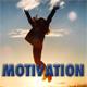 Upbeat Motivational Piano Breakbeat