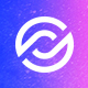 Optima - Multipurpose WordPress Theme - ThemeForest Item for Sale