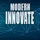 Inspiring Corporate Motivational Technology