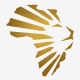 African Lion Logo Template - GraphicRiver Item for Sale