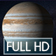 Jupiter - VideoHive Item for Sale