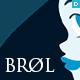 Brøl - Minimalist WordPress theme for Easy Digital Downloads - ThemeForest Item for Sale
