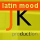 Latin Mood Song