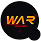 War Trailer - VideoHive Item for Sale