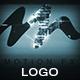 Light Box Logo Reveal - VideoHive Item for Sale