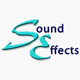 Train Sound Effect