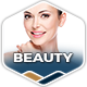 HTML5 Animated Banner Ads - Beauty & Health (GWD) - CodeCanyon Item for Sale