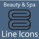 Beauty & Spa - GraphicRiver Item for Sale