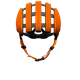 Epic Sport - AudioJungle Item for Sale