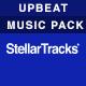 Fun Upbeat Retro Pack