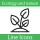 Ecology and nature - GraphicRiver Item for Sale