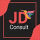 JD Consult - Multipurpose & eCommerce Joomla Template - ThemeForest Item for Sale