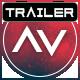 Resident Evil Trailer - AudioJungle Item for Sale