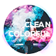 Clean Colorful Promo - VideoHive Item for Sale