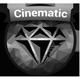 Cinematic Timelapse