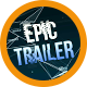Epic Trailer Titles 12 - VideoHive Item for Sale