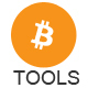 BitTools - Bitcoin Tools - CodeCanyon Item for Sale