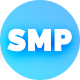 Social Media Pack 3 - VideoHive Item for Sale