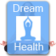 Dreamhealth - Yoga, Spa and Fiteness HTML Template - ThemeForest Item for Sale