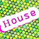 Pop House