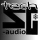 Space Trip - AudioJungle Item for Sale
