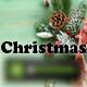Christmas Music Pack Vol. 2