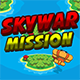 Skywar Mission - CodeCanyon Item for Sale