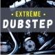 Intense Electro Dubstep - AudioJungle Item for Sale