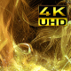 Gold Stage - VideoHive Item for Sale