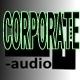 Uplifting Upbeat Inspirational Pack - AudioJungle Item for Sale