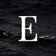 Exp - Minimalist Portfolio Tumblr Theme - ThemeForest Item for Sale