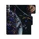 Fluent | Premium Portfolio Tumblr Theme - ThemeForest Item for Sale